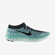 promo code 214cb 275ef Nike Sportliche Schuhe, Sneakers, Stiefel   Jogger-Kollektion von Nike  ath  .