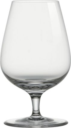 Sipping Glass    Crate and Barrel 7oz glass - seems great for sipping strong beers