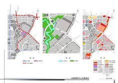 基地分析 - Google 搜尋