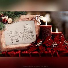 Jouluidoli - Christmas idol