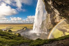 We recently launched a new blogger programme called Lonely Planet Pathfinders, which helps us to find the most useful and inspiring travel blog content on the web and share it with our community. We've rounded up the best recently published posts for your perusal here, which include expert tips about photographing waterfalls in Iceland, advice for planning a trip to Mexico and a refreshing antidote to all of those 'quit your job and go travelling!' articles.