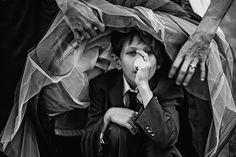 Children make your wedding memorable . Talented photographer: Olga Litmanova | OK PHOTO | Paris, France