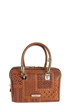 Nicole Lee USA > Boston Bags > #LSR10615 − LAShowroom.com