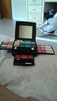 Makeup Lime Crime Lipstick, Turntable, Makeup, Make Up, Record Player, Beauty Makeup, Bronzer Makeup