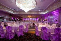 Queen Room, Unique Wedding Venues, Convention Centre, Banquet, Chandeliers, Perfect Place, Ceiling Lights, Foyer, Paradise