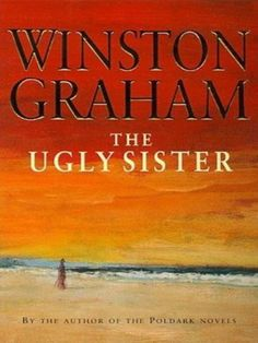 Cover image for Ugly Sister
