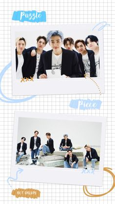 Aesthetic Backgrounds, Aesthetic Wallpapers, Nct Dream Jaemin, Hand Embroidery Flowers, Jisung Nct, Jeno Nct, Na Jaemin, Foto Bts, Graphic Design Posters