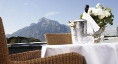 Amadeo Hotel Schaffenrath - 4 Star #Hotel - $86 - #Hotels #Austria #Salzburg #Salzburg-Süd http://www.justigo.com/hotels/austria/salzburg/salzburg-sud/schaffenrath_37119.html