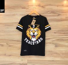 Ideas Design Tshirt Kids For 2019 Sport Street Style, American Sports, Camisa Polo, Mens Fashion, Fashion Outfits, Kids Boys, Kids Outfits, Shirt Designs, Sweatshirts