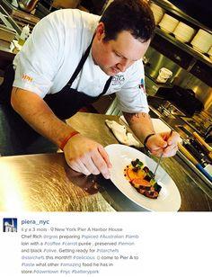 Great Instagram post from Pier A in New York / Sympathique post Instagram de Pier A à New York https://instagram.com/p/y5F5VYDOcZ/