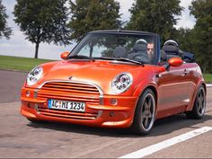 Mini Cars   CooperS Classic Cars Design And development ~ Mini Cooper Classic Cars.  Yes please!!  And in Metallic Blue or Forest Green!
