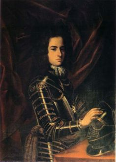 Filippo Bottini sec. XVIII