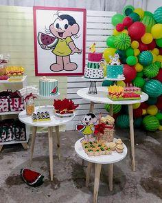 ShopFesta added a new photo. Happy Birthday, Birthday Parties, Cactus Decor, Digital Marketing Strategy, Holidays And Events, Party Supplies, Watermelon, Alice, Birthdays