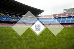 #CampNou is a #football #stadium in #Barcelona, which has been the home of Football Club Barcelona since 1957. Visit the stadium and learn another history of the best players in the world.