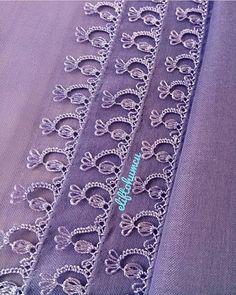 Baby Knitting Patterns, Crochet Patterns, Crafts To Make, Tatting, Jewelry Making, Model, How To Make, Fashion, Lace Bralette
