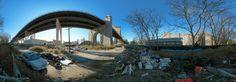 Image from http://newyorkpanorama.com/blog/wp-content/uploads/2006/12/2006-12-queensbridge-and-dump-600.jpg.