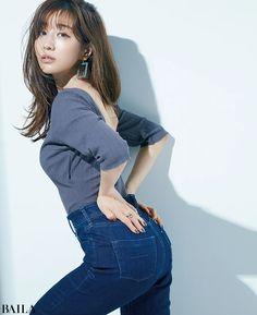 Japanese Models, Japanese Fashion, Japanese Girl, Girls In Love, Cute Girls, Beautiful Asian Women, Beautiful People, Cute Woman, Asian Woman