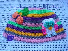 http://ulito4kahand-made.blogspot.com/