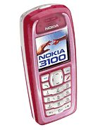 Nokia 3100  MORE PICTURES Old Phone, Windows Phone, Pictures, Photos, Grimm