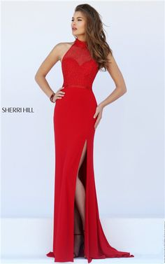 Pinned onto Prom Dresses DiscountBoard in Prom Category