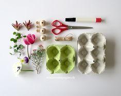 schaeresteipapier: Blumenelfen - Deko für den festlichen Tisch im Spätsommer Elf, Chabby Chic, Coffee Cards, Paper Dolls, Crafts For Kids, Simple, Color, November, Creativity