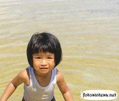 Jurus Rahasia Pendidikan Anak Usia Dini Wajib Diketahui - http://fotosintesa.net/pendidikan-anak-usia-dini/
