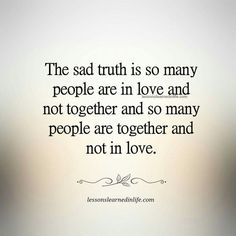 35 trendy quotes love hurts lessons learned so true Life Quotes Love, Time Quotes, Great Quotes, Words Quotes, Quotes To Live By, Funny Quotes, Inspirational Quotes, Sayings, The Right Person Quotes