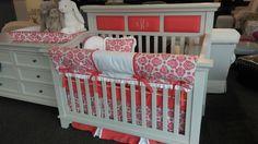 30 Baby Furniture Plus Columbia Sc   Bedroom Interior Designing Check More  At Http:/