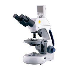 Swift M10L Digital Video Microscope