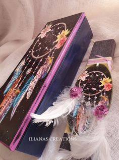 Candles, Easter Candle, Crafts, Handmade, Pintura, Manualidades, Hand Made, Candy, Handmade Crafts