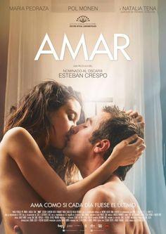 Amar (2017) - Séries Torrent TV - Download de Filmes e Séries por Torrent