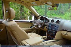 Mercedes Benz Dealerships, Mercedes Benz Ml350, Monterey Ca, Motor Company, Motor Car, Car Seats, Automobile, Vehicles, Photography