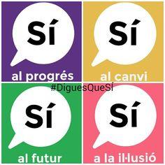 #germandejuana #germandjuana #1octubre #referendum #independencia #catalunya   via Instagram http://ift.tt/2wq1CLh  IFTTT Instagram