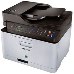 Driver 4700 scanner canon mf