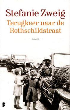Deze titel kunt u reserveren op www.bibliotheekhoogeveen.nl