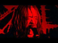 Nachtmystium - I Wait In Hell