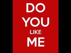 USA КИНО 221. ENGLISH УРОК 10. You like me, yes?