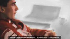 20 Anos do Legado de Ayrton Senna #SennaSempre