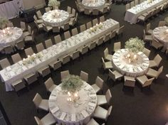 Wedding Bar Mitzvah, Event Design, Florence, Table Decorations, Wedding, Home Decor, Valentines Day Weddings, Decoration Home, Room Decor
