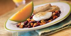 35 Quick and Healthy Low-Calorie Lunches | Greatist