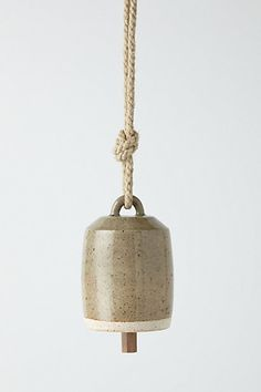 Nautley Chime #anthropologie