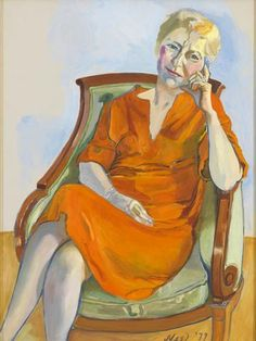 1900	Born January 28, Merion Square, PA Raised in Colwyn, a suburb of Philadelphia, PA 1921-25	Philadelphia School of Design for Women (now Moore College of Art) 1925-27	Lived in Havana, Cuba with husband Carlos Enriquez Had her first show in Cuba 1935	Joined WPA/Federal Art Project, Easel Division 1984	Died, October 13, 1984