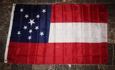 Ulster Volunteers WW1 Battle Honours  Flag 3X5 ft