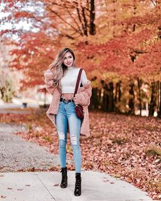 Where To Buy Tween Girl Clothes & Dress For Teenager 2016 & Cute Cheap Dresses For Tweens 20190815 & August 15 2019 at Source by morganwimasernen Teenager Outfits, Teenager Mode, Teenage Girl Outfits, Teen Fashion Outfits, Classy Outfits, Trendy Outfits, Trendy Fashion, Fall Outfits, Kids Fashion