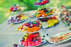 Ako prejsť na surovú stravu