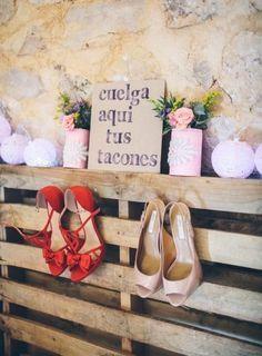 Detalles que te encantarán para el día de tu boda by #Innovias https://innovias.wordpress.com/2016/08/25/detalles-que-te-encantaran-para-el-dia-de-tu-boda-by-innovias/