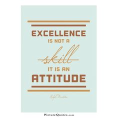 excellence quotes for the workplace - Google Search
