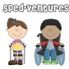 http://spedventures.blogspot.com/...    new favorite sped blog!