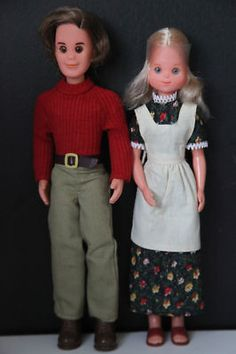 i loved my sunshine family dolls.