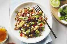 Quinoa%20au%20ma%26%23239%3Bs%20et%20aux%20poivrons%20rouges%20grill%26%23233%3Bs